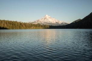 lost lake-3